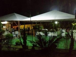 Montec Tendas 1