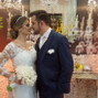 O casamento de Flavia Casagrande e LR Live 4
