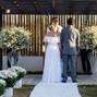 O casamento de Maiara Barreto e Luiz Carlos Lima Fotografias 21
