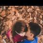 O casamento de Mayama Silva e July & Ruy Fotografia 52