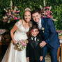 O casamento de Andreia De Cesaro e Carlos Ferrari Fotografia 8
