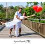 O casamento de Larissa e Joelmir e Rogério Campelo Fotógrafo 6