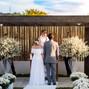 O casamento de Maiara Barreto e Luiz Carlos Lima Fotografias 22