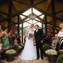 O casamento de Tati Muncinelli e Susy Asalim Fotografia 19