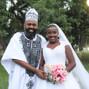 O casamento de Wilma e Moment Selfie - Totem fotográfico 8