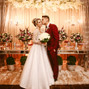 O casamento de Evelyn e Ge e Djon Foto Arte 37