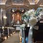 O casamento de Daniele L. e Novo Florescer 175