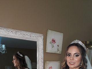 Camila Grant 4