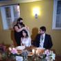 O casamento de Mariana S. e Exclusiva Cerimonial 19