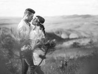 Warley Rocha Fotografia 1