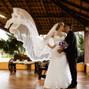O casamento de Tati Muncinelli e Susy Asalim Fotografia 21