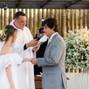 O casamento de Maiara Barreto e Luiz Carlos Lima Fotografias 25