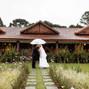 O casamento de Tati Muncinelli e Susy Asalim Fotografia 22