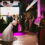 O casamento de Tati Muncinelli e Susy Asalim Fotografia 23