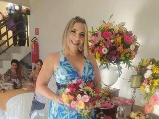 Silvana Leite 1