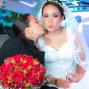 O casamento de Patrícia Borges e Tudopracasar 6