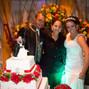 O casamento de Patrícia Borges e Tudopracasar 8