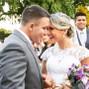 O casamento de Camila Mendes e Francisco Contê Fotografia 4