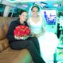 O casamento de Patrícia Borges e Tudopracasar 9