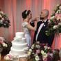 O casamento de Ana A. e Parceria em Eventos 3