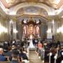O casamento de Daniele L. e Novo Florescer 181