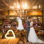 O casamento de Camila Mendes e Francisco Contê Fotografia 5