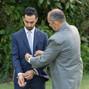O casamento de Sara Faleiro e Vila Romana 2