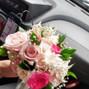 O casamento de Daniele L. e Novo Florescer 182