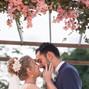 O casamento de Sara Faleiro e Vila Romana 3