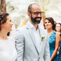 O casamento de Giuliana e Leticia Lacerda Fotografia 26