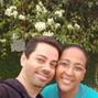 O casamento de Patrícia Costa Dos Santos Alves e Luiz Lemos - Celebrante 30