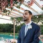 O casamento de Sara Faleiro e Vila Romana 8