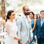 O casamento de Giuliana e Leticia Lacerda Fotografia 27