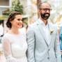 O casamento de Giuliana e Leticia Lacerda Fotografia 28