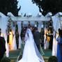 O casamento de Joselaine Amato Coraiolla e Chácara Vale Silvestre 18