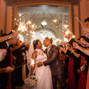 O casamento de Kátia S. e Studio Imperial 11