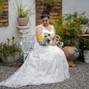 O casamento de Geiza Brito e Atelier Elis Noivas 14