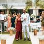 O casamento de Giuliana e Leticia Lacerda Fotografia 30