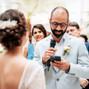 O casamento de Giuliana e Leticia Lacerda Fotografia 31