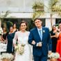 O casamento de Giuliana e Leticia Lacerda Fotografia 32