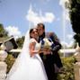 O casamento de Daniele Da Silva Nascimento e Espaço Balboa 19