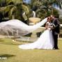 O casamento de Daniele Da Silva Nascimento e Espaço Balboa 20