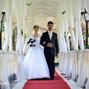 O casamento de Daniele Da Silva Nascimento e Espaço Balboa 21