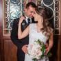 O casamento de Priscila C. e Studio Imperial 15