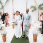 O casamento de Giuliana e Leticia Lacerda Fotografia 35