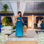 O casamento de Jessica e AME - Aninha Martins Eventos 15