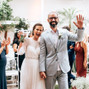 O casamento de Giuliana e Leticia Lacerda Fotografia 36