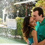O casamento de Daniele Da Silva Nascimento e Espaço Balboa 23