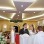 O casamento de Priscila C. e Studio Imperial 17