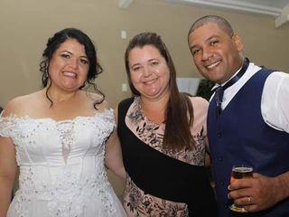 Buffet Selma Ribeiro 3